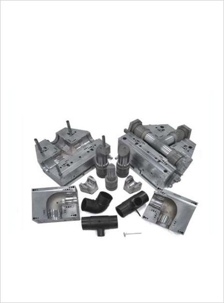 工业模具 HL-811